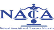 Member National Ass'n of Consumer Advocates